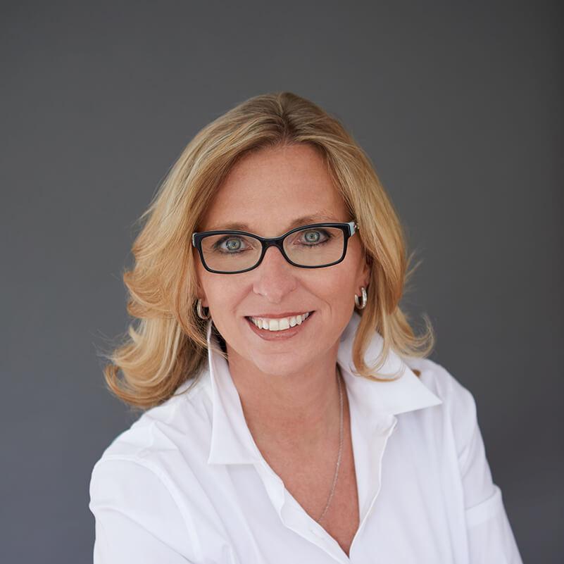 Susanne Kocian